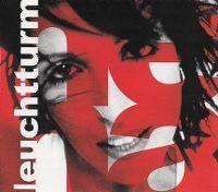 Cover Nena - Leuchtturm [2002]